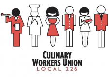 culinaty-wordkers-union-local226.jpg