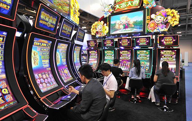 Casino Online Merkur - La Riviera Casino Coupon Code Slot