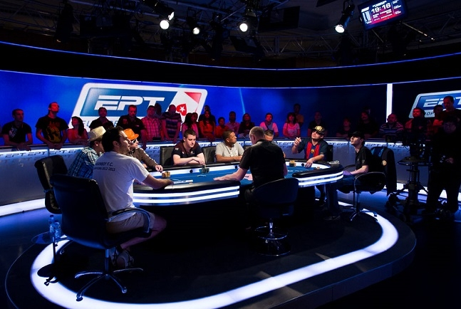 saison 12 european poker tour.jpg