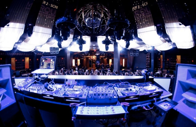 night-club-las-vegas.jpg