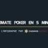 96_titre-ultimate-poker-fr.jpg