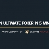 97_titre-ultimate-poker.jpg