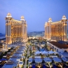 Galaxy-Macau-Night-View.jpg
