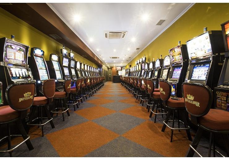 Casino online 2020