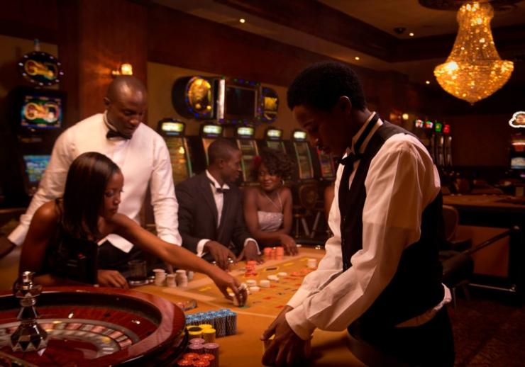 Millionaires casino casino employee survey