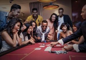 Casinos in madagascar site internet du groupe casino