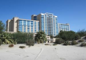 Casino freetown sierra leone vista