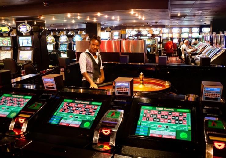 1171_le-grande-casino-dar-es-salaam.jpeg