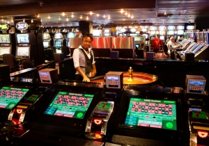 Казино занзибар компонент казино для joomla