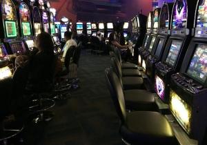 Casinos In Zambia 2021 Up To Date List Casinosavenue