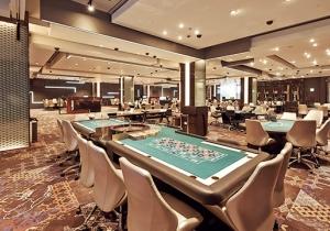Casino giffaumont hotel bubble shooter 3 poki