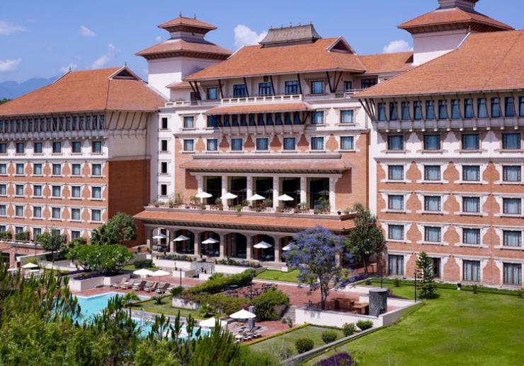 Tara casino nepal casino du fond luth