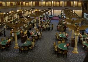 Dragon casino cambodia