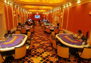 Poker rooms in chennai indiana grand casino buffet