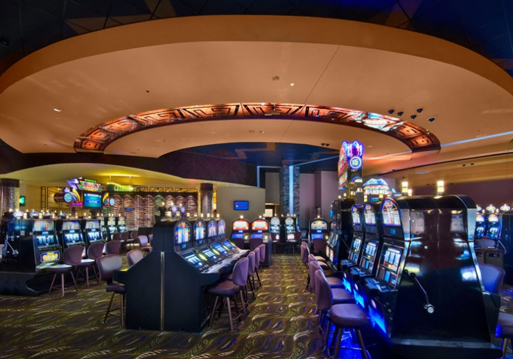 Desert Casino Tucson Az   South Park Russian Roulette