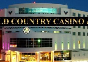 American canyon casino argossi gambling boat indiana