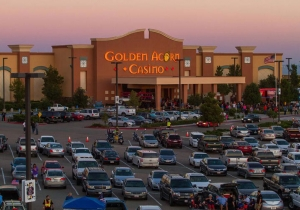 Casino north of golden acorn springfield illinois casino