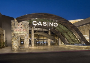 California casinos list best online casino to win roulette