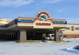 CASINOS in WISCONSIN (WI) - 2018 up-to-date List - CasinosAvenue