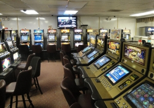 Foot hill oaks casino casino northern california slot machines