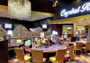 Casinos close to los angeles water park thief river falls casino
