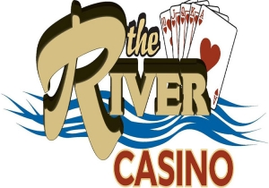 The poker room milford nh