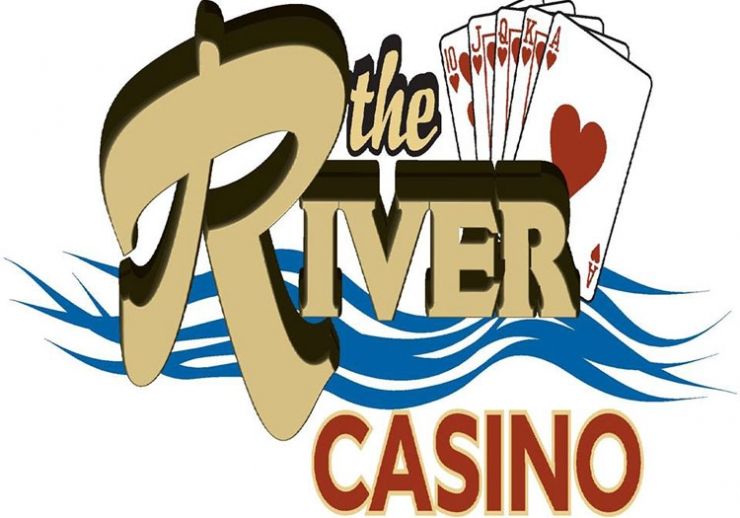 The River Card Room Milford