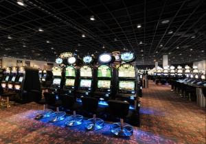 Vernon Bc Casino