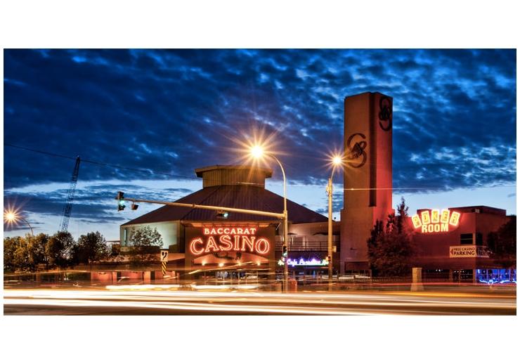 Online roulette gambling