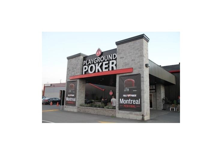 Casino Kahnawake