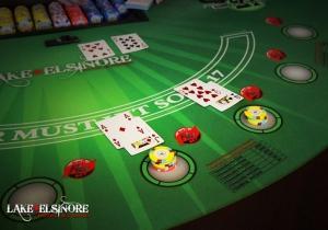 casino in murrieta california