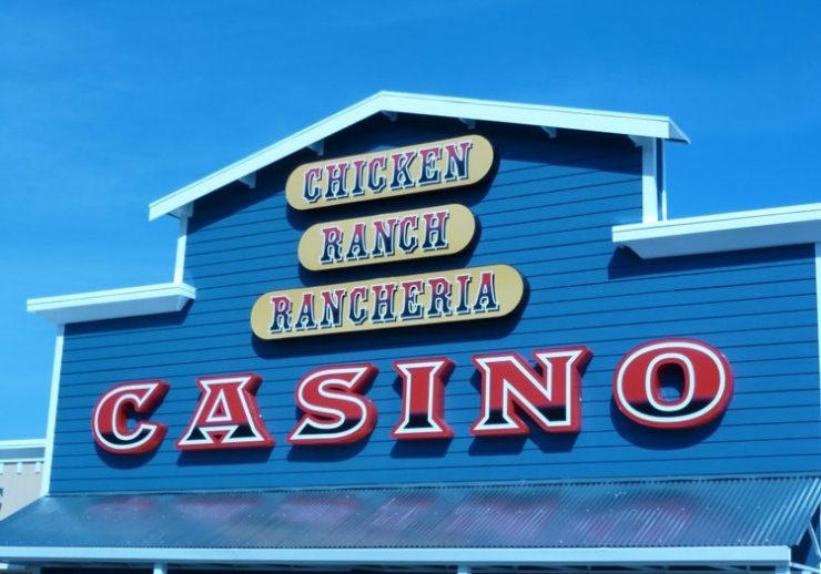 Jamestown casino gambling in new jersey