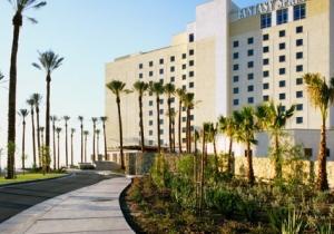 New casino in twentynine palms ca legalize bingo gambling texas
