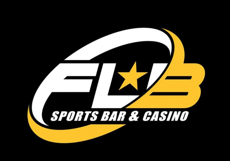 Folsom Lake Bowl Sports Bar & Casino