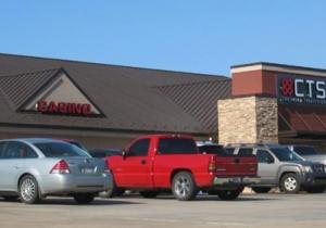 gainesville texas casino