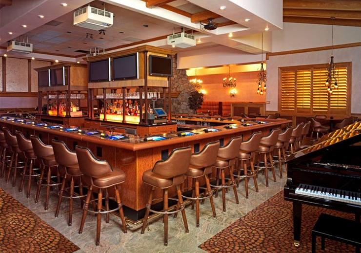 Lakeside casino kansas age gambling under
