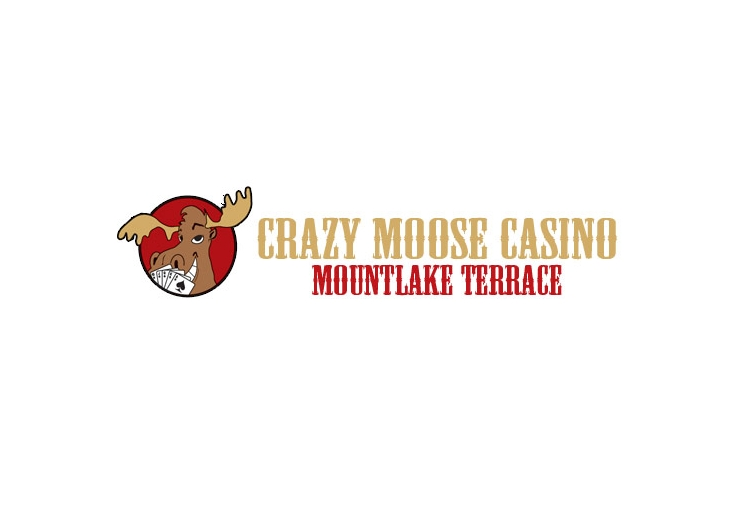 Mountlake Terrace Crazy Moose Casino