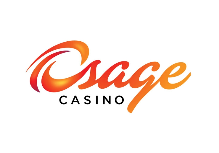 Ponca City Osage Casino & Hotel