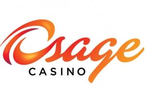 casinos in skiatook oklahoma