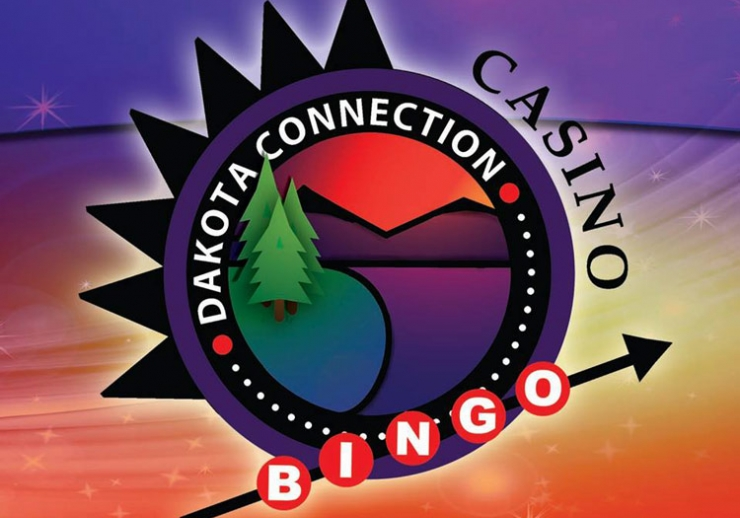 Sisseton Dakota Connection Casino