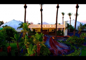 Casino close to anaheim casino hotel red rock spa
