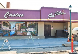 Casinos near monterey hotels near seminole casino