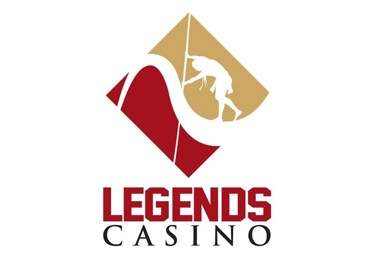 Toppenish Yakama Nation Legends Casino & Hotel