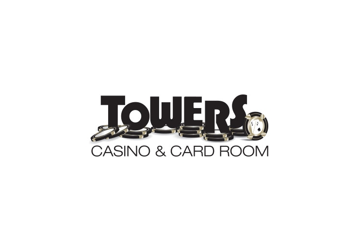 Towers Casino & Card Room Grass Valley