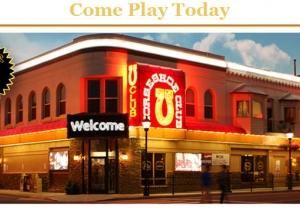 horseshoe club casino carson city