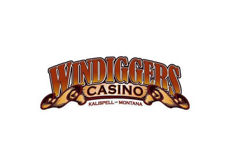 KALISPELL WINDIGGERS CASINO Infos and Offers - CasinosAvenue