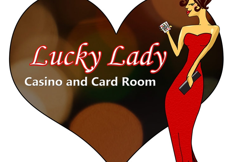 casino lucky lady