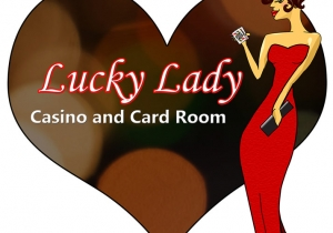 casino online list lacky lady