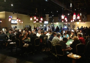 Hayward casino poker orlens hotel and casino moive teather