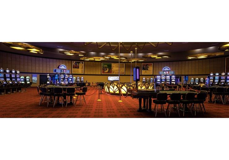 vik casino